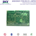 Shezhen Customized Double Sided PCB Manufacturing