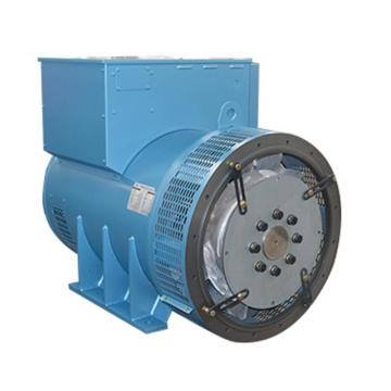 Industrial High Efficient Generator