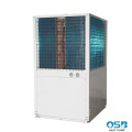 High Cop Inverter Chiller Heat Pump Heater