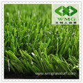 Pretty Garden Plastic Grass, Synthetic Grass
