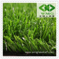 Synthetic Grass for Soccer Fields and Courts