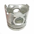 JMC1030 4JB1Truck Engine Piston