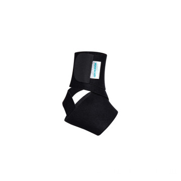 adjustable Custom design ankle guard