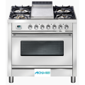 Ilve Electric Oven 90CM
