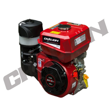 Gasoline Engine Hot Sale Price