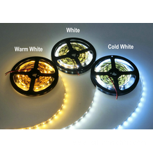 Led strip wide angle 120°