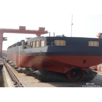 ship launching airbag 1.2mx15m