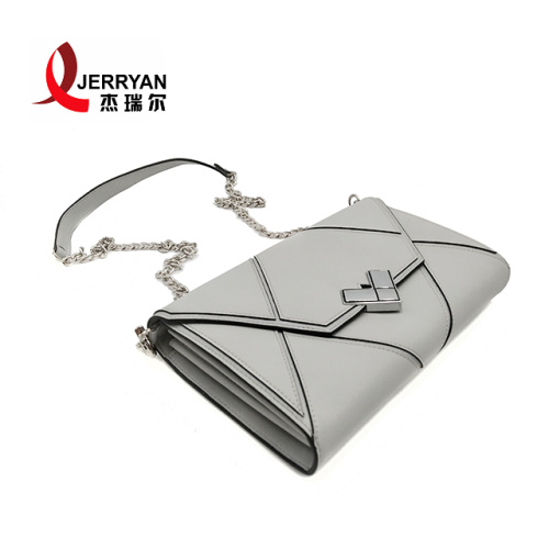 Phone Card Purse Clutch Bag with Strap