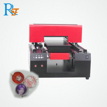Refinecolor best edible ink printer