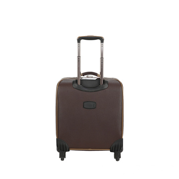 Durable luggage business boarding luggage