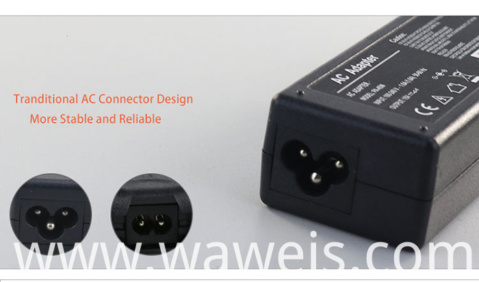 laptop adapter 15v 4a