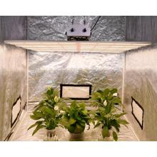 Bar Tanpa Kaca Samsung Quantum Led Grow Light tanpa kipas