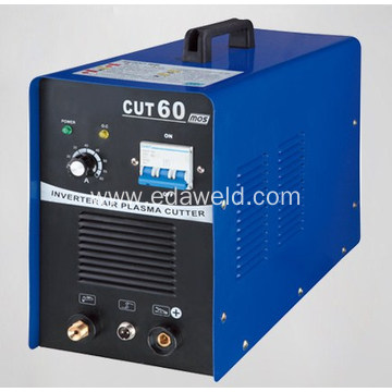 380V CUT60 MMA Plasma Cutting Machine