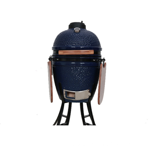 High quality ceramic export bbq grill