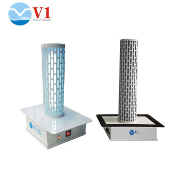 2019 Hot Sale UV Air Sterilizer Price