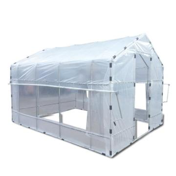 Mini Strong Plastic Film Greenhouse  Greenhouse