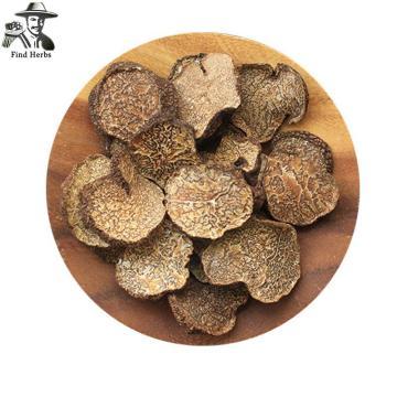 Black Truffle, Perigord Truffles, Hei Song Lu