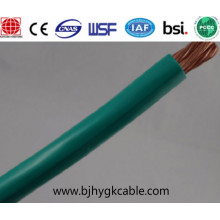 USE-2 Solar Wire 600V Cable Bare Copper