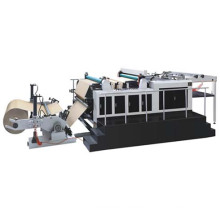 ZXHQD-1300B-3 Computer Control High precision Crosscutting machine