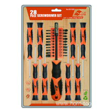phone mobile repair screwdriver set