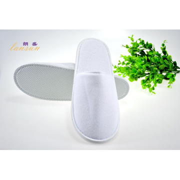 Terry Towel Men Hotel Slipper Men Terry Slipper