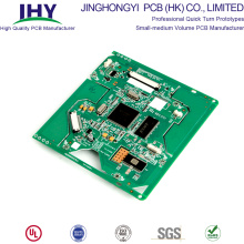 Shenzhen PCB Prototyping Manufacturing Electronic PCB Circuit Board