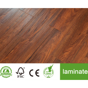 Valineg Click Timber Suelo laminado Impermeable