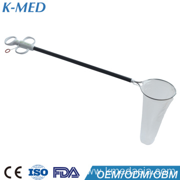 laparoscopic trainer laparoscope instrument laparoscopy