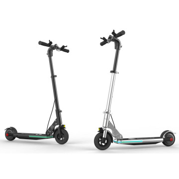 Custom Mobility Two Wheel Electric Scooter for Adult