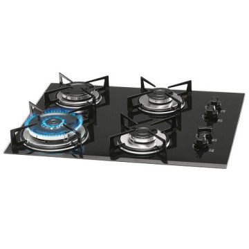 Fischer Cooktop 4 Burners Stoves