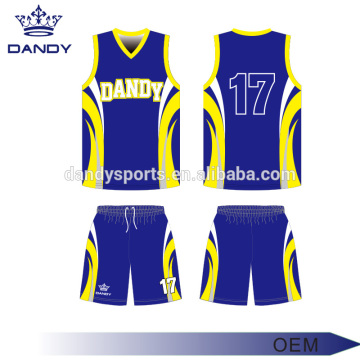 Cheap teams basketball jerseys