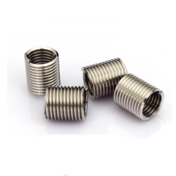 M8 Repair metal thread insert