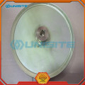 galvanized Stainless Steel Pulley