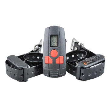 Aetertek AT-211D remote dog trainer
