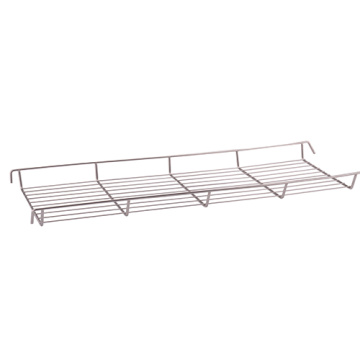 Small Grid Rack Perfect To Cool and Bake
