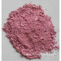 Good quality 62%min powder Cobalt  hydroxide
