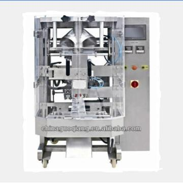 Vertical automatic Powder Packaging Machine 520