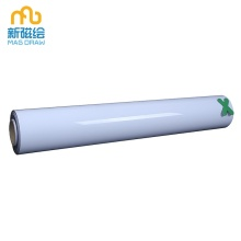 240 * 120cm Cheap Portable Rolling Whiteboard