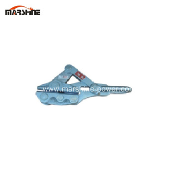 Most Popular Steel Earthwire Gripper