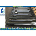 Best Price High Quality Hydraulic Breaker Chisel