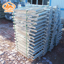 Wholesale new farrowing crate
