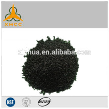 10*20 mesh coal-based activated carbon granules