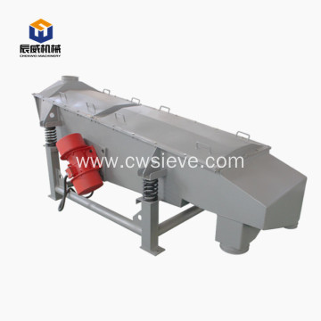 coal small electromagnetic vibrating feeder