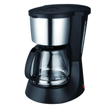 coffee maker free shipping