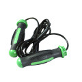 Durable And Favourable Training Equipment Skipping Rope