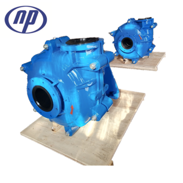 a large number of various water pumps, sand pumps, slurry pumps