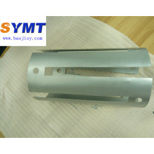 pure Molybdenum heater price