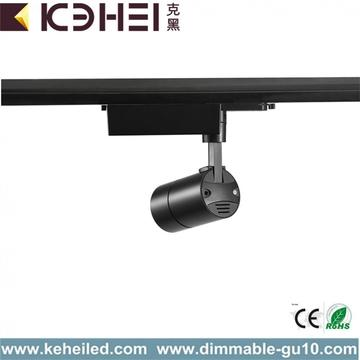 Modern COB 12W LED Track Lights for Hotel