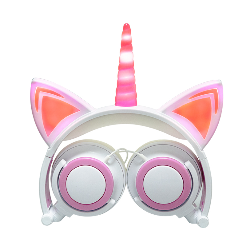 unicorn headphone-wp