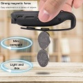 Hd 1080P 130 Degree Mini Camcorder Dash Cam Body Motorcycle Bike Motion Camera USB Plug Support Motion Detection New In Stock